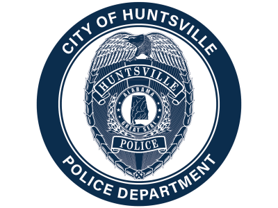 Click to view HPD Prescription Drug Drop Box –Fourth Quarter 2019 Results